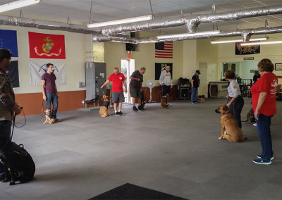 training-facility-four