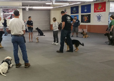 training-facility-ten