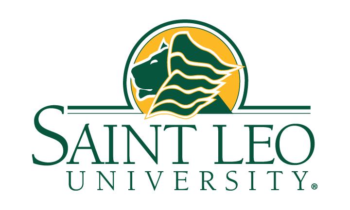 Evidence Based Study - St. Leo University